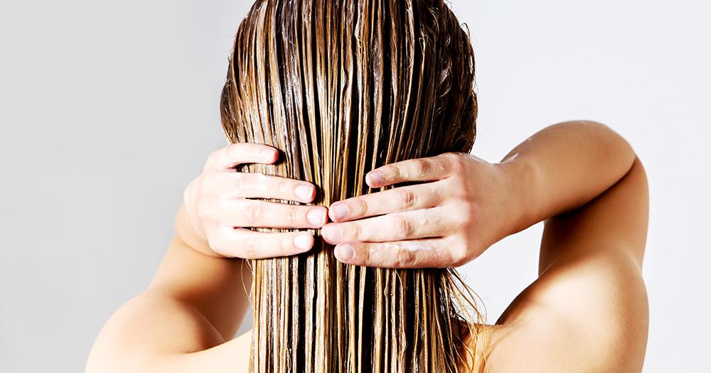 Витамины группы в для волос  инструкция по применению