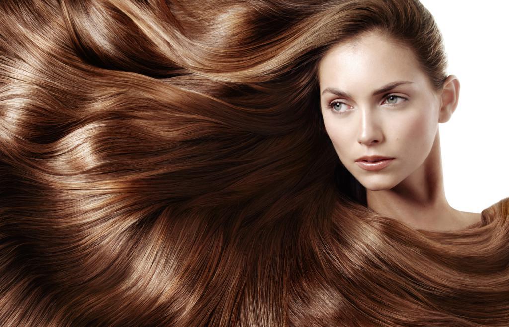 Добавки в шампунь для укрепления волос