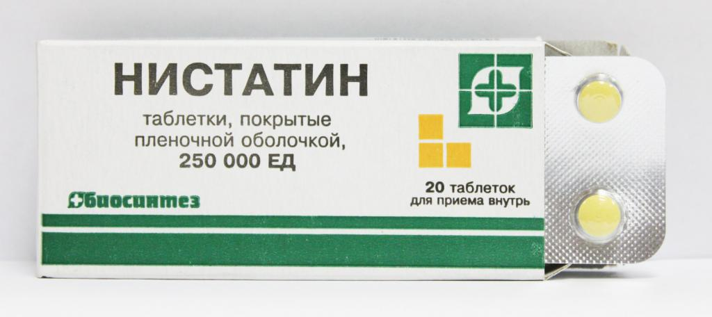 Препараты для лечения перхоти 28