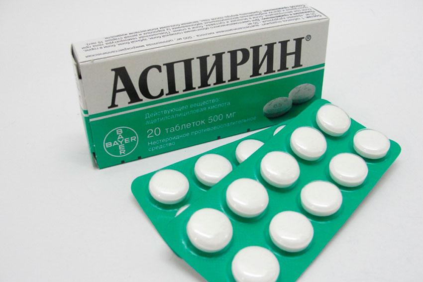 Препараты для лечения перхоти 31
