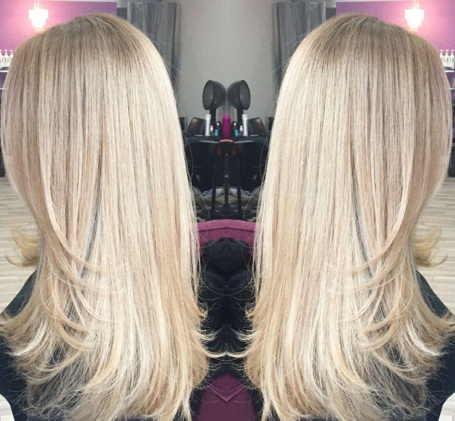 Жемчужный блонд (47 фото): окрашивание волос в цвет перламутровый блондин, бежевый перламутровый и золотисто-перламутровый блонд, другие оттенки