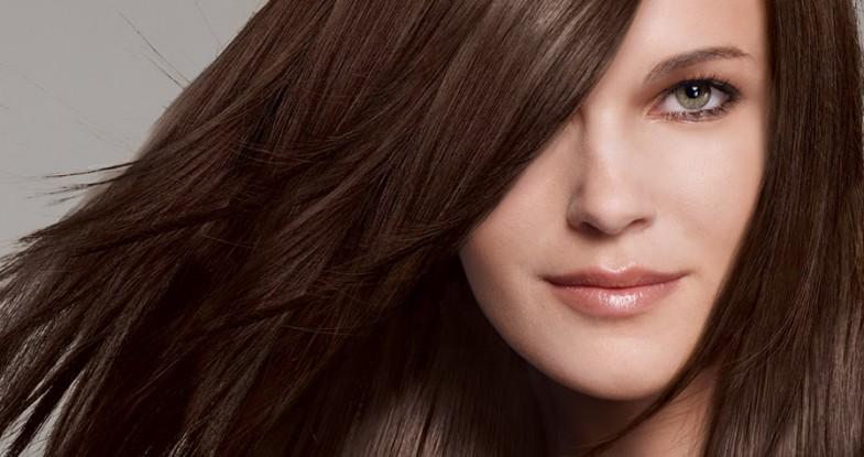 окрашивание волос в русый цвет натуральные красители