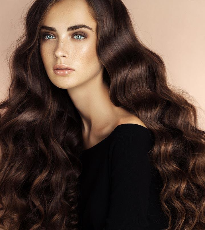то, что цвета волос названия с фото женские разделено