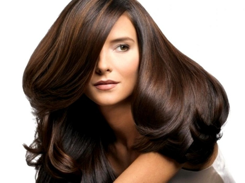 почему при расчесывании выпадают волосы