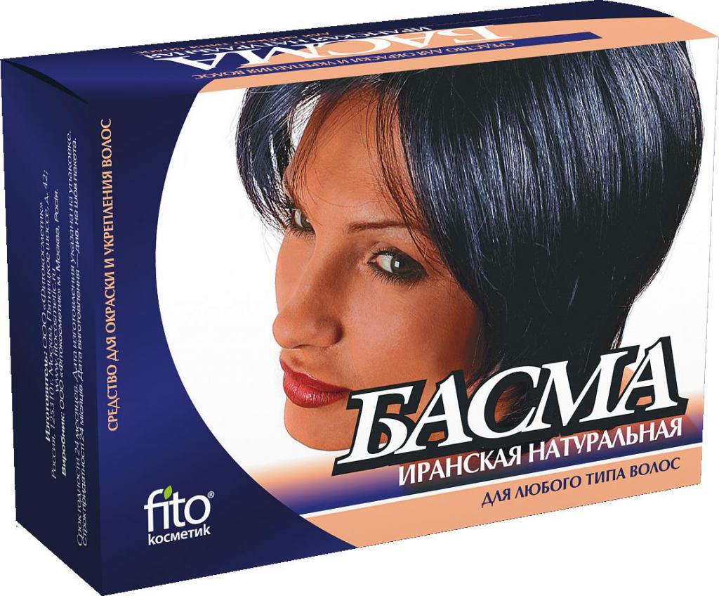 цвет ржавчины волосы