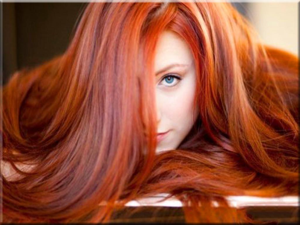 Цвета красок для волос рыжего цвета: палитра и оттенки красок для волос, рейтинг лучших, особенности и нюансы окрашивания и последующий уход за волосами