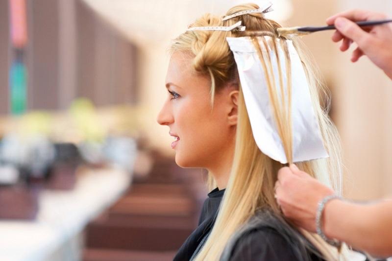 Берривелл палитра цветов фото на волосах