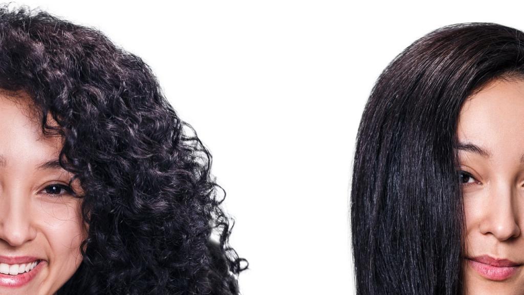Как сушить волосы после кератинового выпрямления