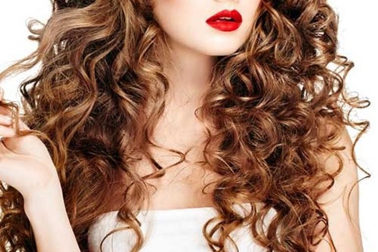 Как накрутить волосы волнами в домашних условиях: проверенные способы для волос разной длины