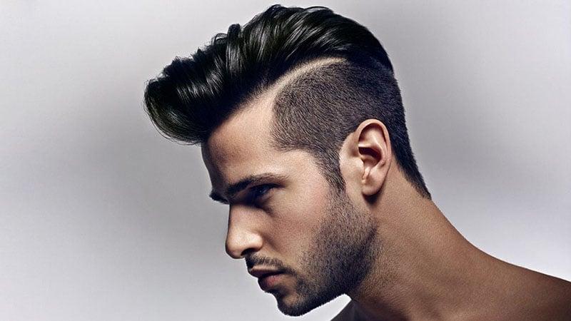 Чем укладывать волосы мужчинам обзор средств